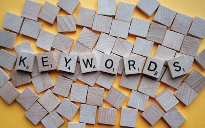 Keyword Research and an Effective SEO Campaign